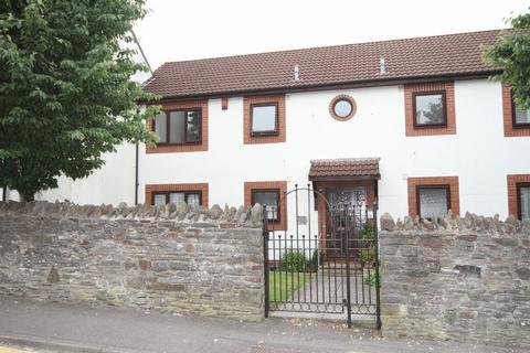 1 bedroom apartment to rent - Flat 6, 1 Stanley Park Road, Bristol