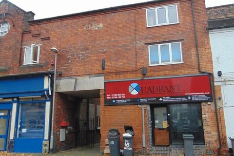 Property for sale - Seaford Street, Stoke-On-Trent