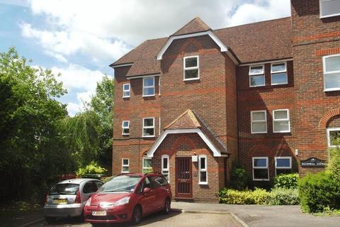 3 bedroom ground floor flat to rent - BALMORAL COURT