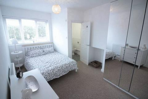1 bedroom house share to rent - Gloucester Road North