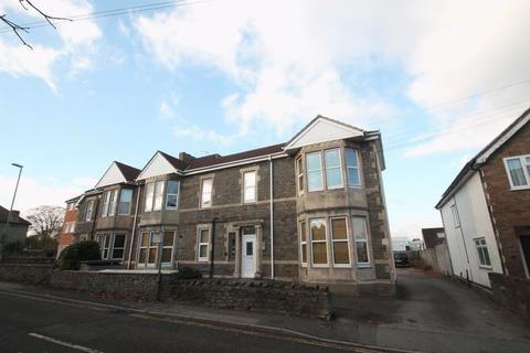 1 bedroom flat - Charlton Road, Keynsham, Bristol, BS31