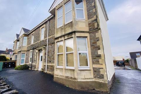 1 bedroom flat to rent - Charlton Road, Keynsham, Bristol, BS31