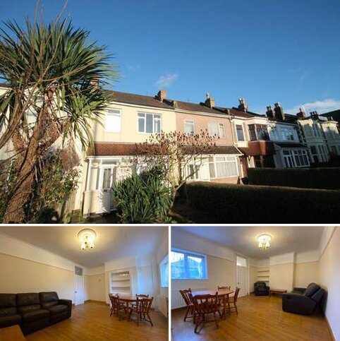 4 bedroom terraced house to rent - *STUDENT PROPERTY* Downend Road, Fishponds, Bristol, BS16
