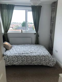 1 bedroom house share to rent - Room to rent Staple Hill, Broad Street