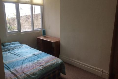 1 bedroom house to rent - Fishponds Road, Bristol