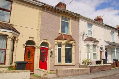 1 bedroom house share to rent - House share on Bennett Road , St George