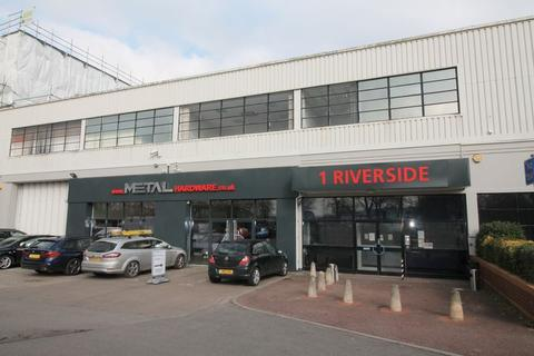 Serviced apartment to rent - Serviced office, Riverside Business Park, St Annes