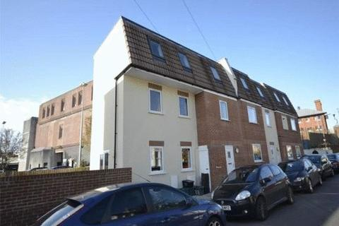 4 bedroom terraced house to rent - Longmead Avenue, Bishopston, Bristol, BS7
