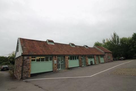 Industrial park to rent - Yanley Lane, Long Ashton, Bristol