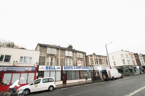 Office to rent - Cheltenham Road, Montpellier, Bristol