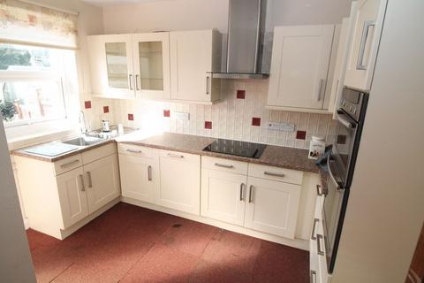 1 bedroom house share to rent - *Student Property** BILLS INCLUDED * Branksome Drive, Filton, Bristol