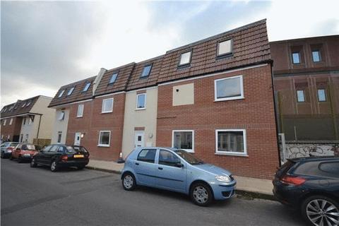4 bedroom end of terrace house to rent - Longmead Avenue, Bishopston, Bristol, BS7