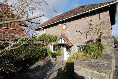 2 bedroom cottage to rent - Church Road, Abbots Leigh, Bristol, BS8