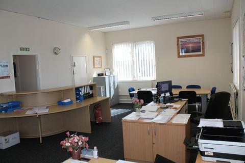 Office to rent - Richmond House, Avonmouth Way, Avonmouth, Bristol