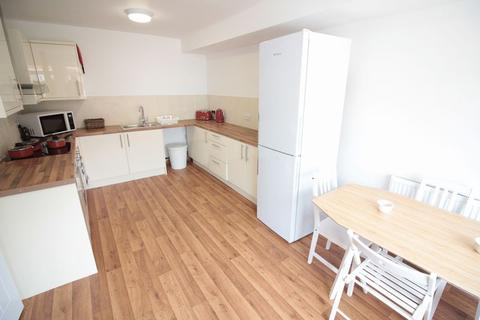 House share to rent - Staveley Crescent, Bristol
