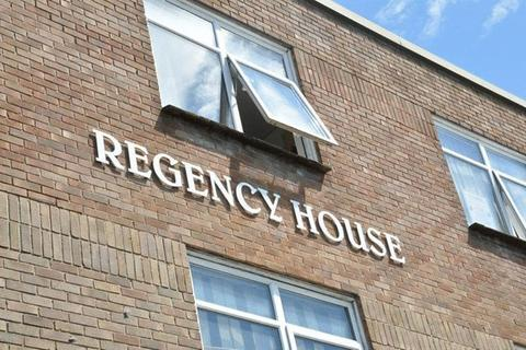 Office to rent - Regency House, Bonville Road, Bristol