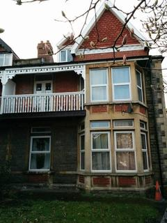 House share to rent - Room to rent, Bath Road, Brislington