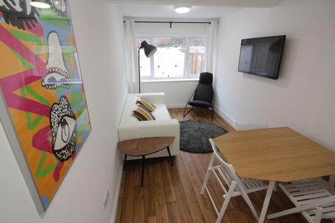1 bedroom house share to rent - Room to rent, Chatsworth Road, Bristol