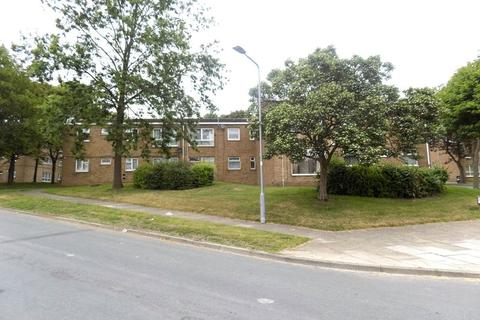 2 bedroom flat for sale - Avenham Way, Bradford-Ground Floor 2 Bed Flat