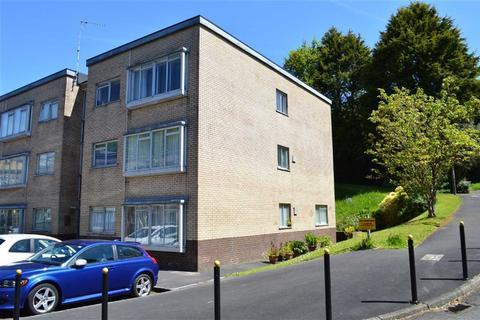 2 bedroom flat for sale - Long Oaks Court, Swansea, SA2