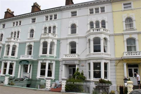Guest house for sale - South Parade, Llandudno, Conwy