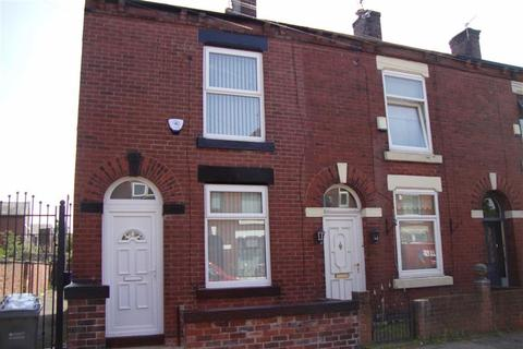 2 bedroom end of terrace house for sale - Coniston Street, Newton Heath, Manchester