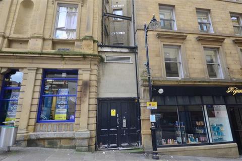 1 bedroom apartment for sale - Upper Millergate, Bradford, BD1