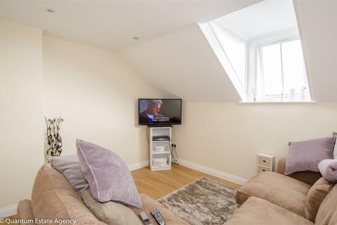 2 bedroom flat to rent - Flat, 86 Clifton, YO30
