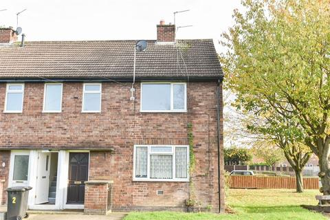 1 bedroom flat for sale - Southfield Crescent, Dringhouses, York