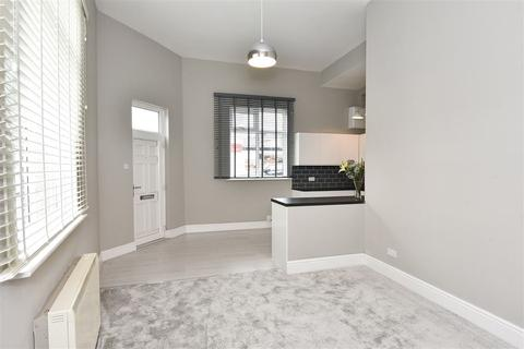 1 bedroom flat for sale - Bright Street, Leeman Road, York