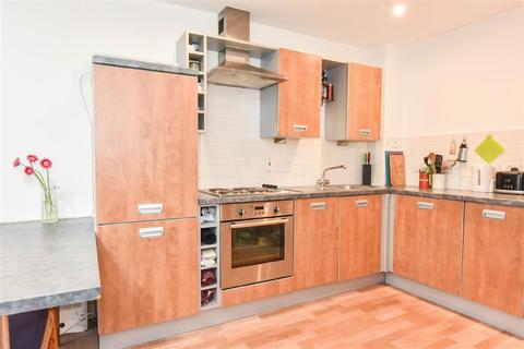 2 bedroom apartment for sale - Kingfisher House, Brinkworth Terrace, York