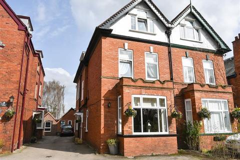 8 bedroom semi-detached house for sale - Fulford Road, Fulford, York