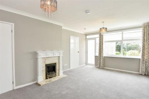 2 bedroom semi-detached bungalow for sale - Acorn Way, Woodthorpe, York