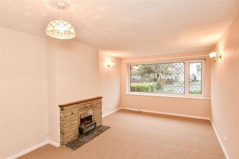 2 bedroom semi-detached bungalow for sale - Tedder Road, Foxwood, York