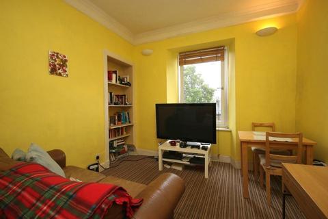 1 bedroom flat to rent - Spey Terrace, Edinburgh