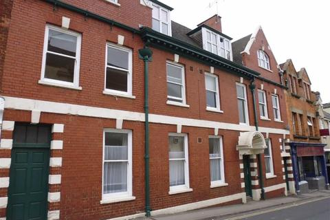 1 bedroom flat to rent - 35 Long Street, Dursley