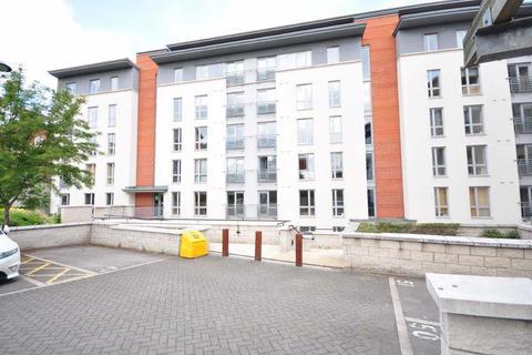 2 bedroom flat for sale - Ropewalk Court, Derby Road, Nottingham