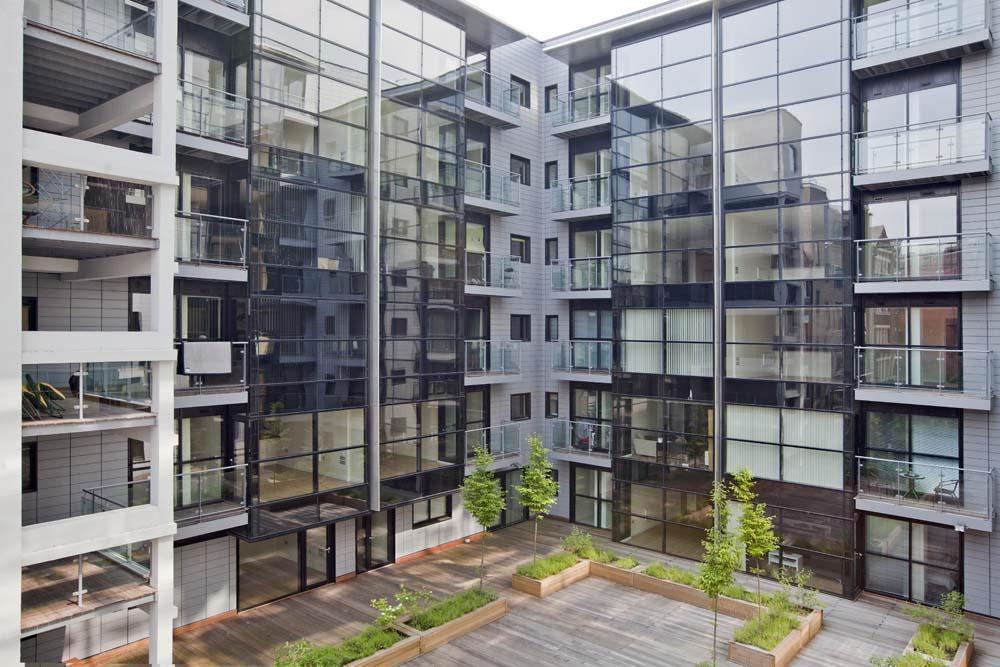 Image 1 Of 9 Courtyard 3 Sm Jpg