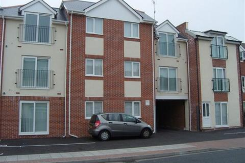 2 bedroom flat to rent - HIGHLAND ROAD,SOUTHSEA