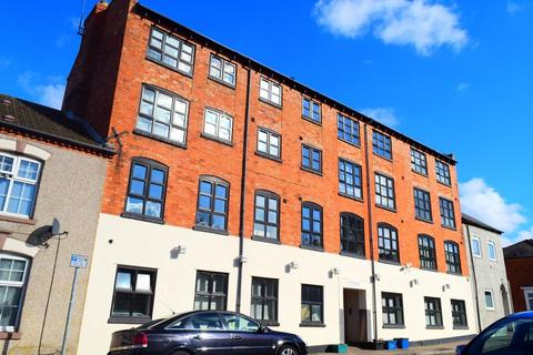 1 bedroom flat to rent - THE MOUNTS NN1