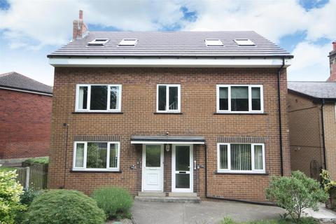 2 bedroom apartment for sale - Stanhope Drive, Horsforth