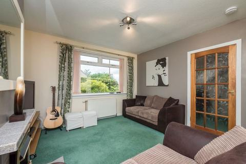 2 bedroom house to rent - FORTHVIEW CRESCENT, CURRIE, EH14 5QS
