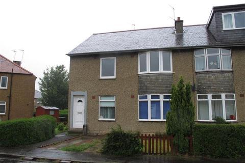 2 bedroom house to rent - COLINTON MAINS PLACE, EH13 9AU