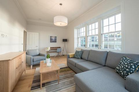 2 bedroom flat to rent - CORSTORPHINE ROAD, EH12 7AR