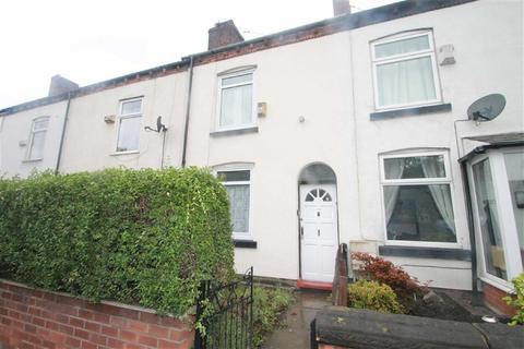 2 bedroom terraced house for sale - Partington Lane, Swinton