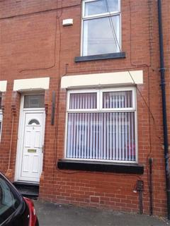2 bedroom terraced house to rent - Bower Street, Reddish