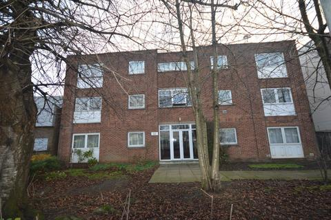 1 bedroom flat to rent - Kensal Court, West Bridgford