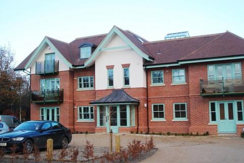 2 bedroom ground floor flat to rent - Newmarket Court, South City