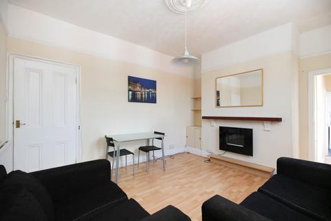 2 bedroom flat to rent - Wingrove Avenue, Fenham, Newcastle Upon Tyne