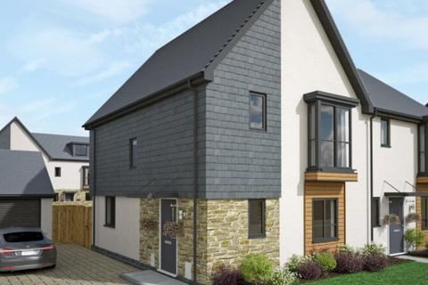 3 bedroom semi-detached house for sale - The Tamar ll, Plymouth
